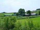 草太の牧場