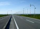 風力発電(オロロンライン)