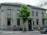 旧北海道銀行本店(現小樽パイン)